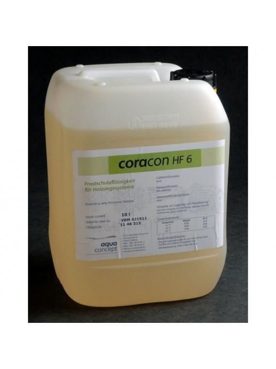 CORACON HF 6 Konzentrat:...