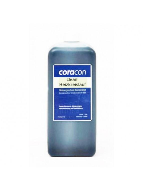 CORACON CLEAN 1 Liter