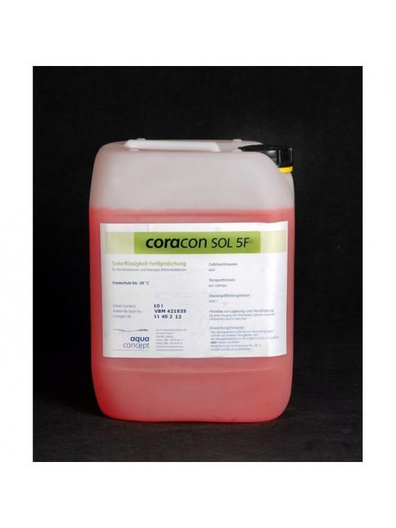 CORACON SOL 5 F -...