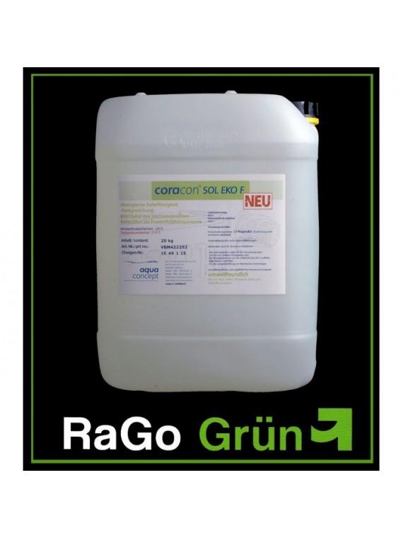 RaGo Bio-CORACON Sol EKO F:...